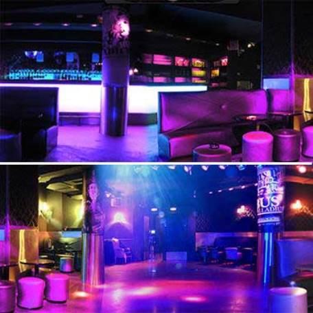 bus palladium discotheque paris. Black Bedroom Furniture Sets. Home Design Ideas