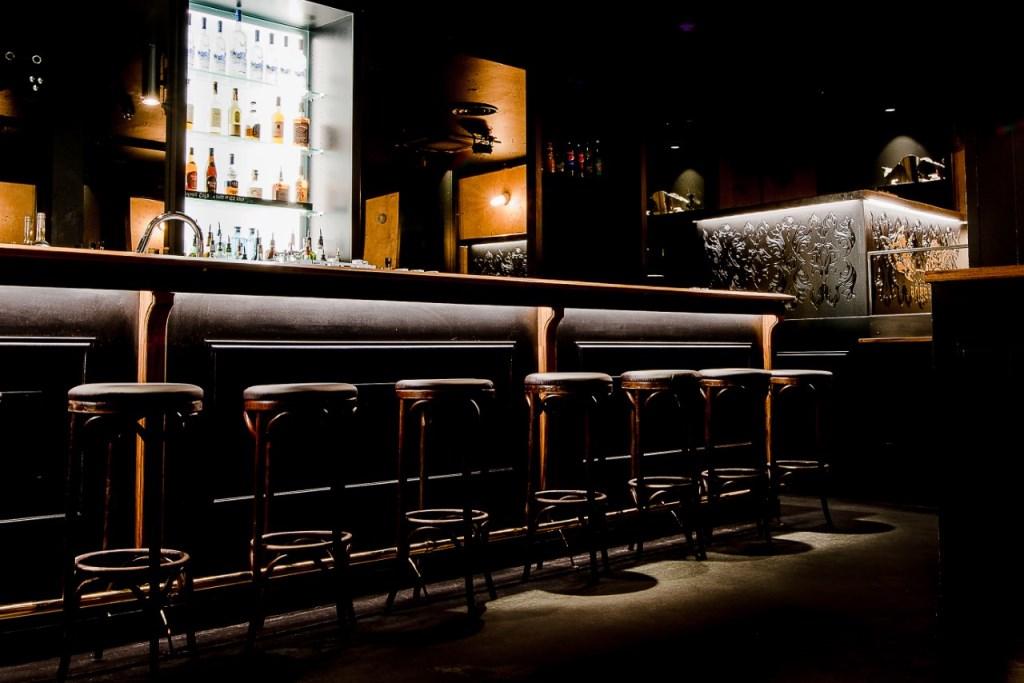le caf des anges bar strasbourg. Black Bedroom Furniture Sets. Home Design Ideas