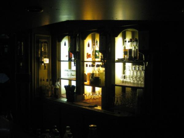 Bar rencontre clermont ferrand