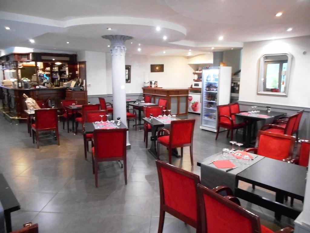 Le bureau bar valenciennes café le bureau valenciennes café pmu