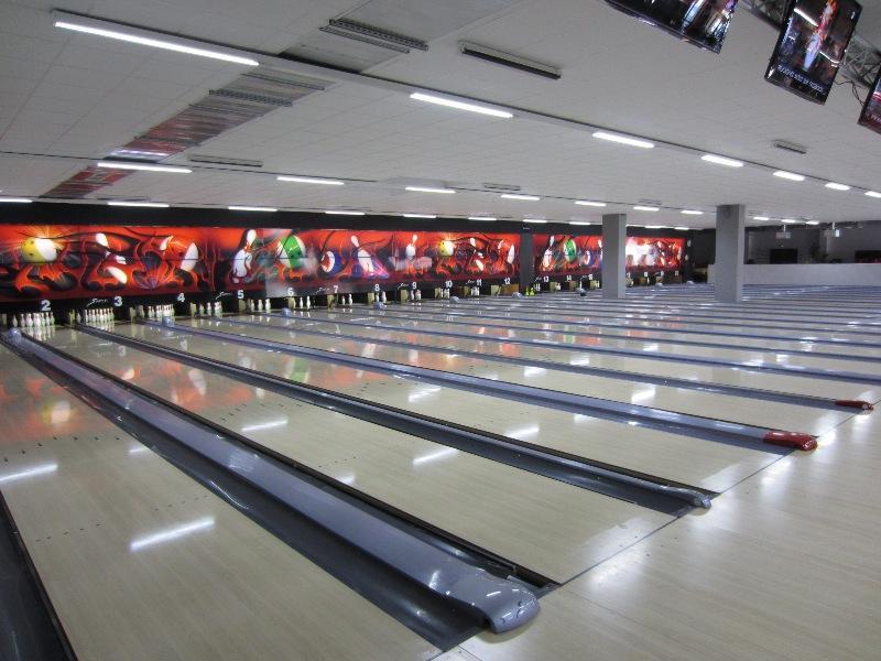 anniversaire bowling epinal