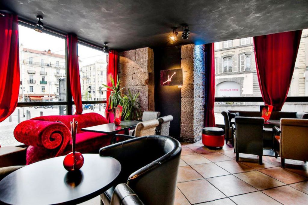 Soiree Speed Dating Clermont Ferrand