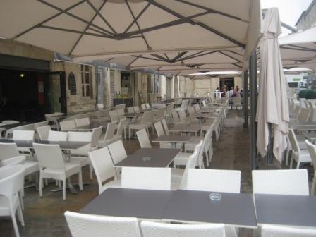Cafe leffe restaurant la rochelle - Cuisine sur mesure la rochelle ...
