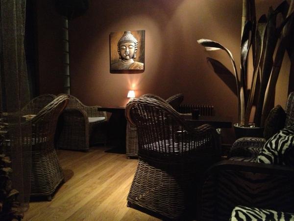 le Select - Bar à Valenciennes