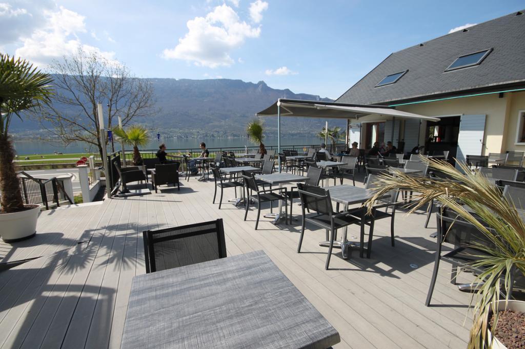 Restaurant Aix Dimanche