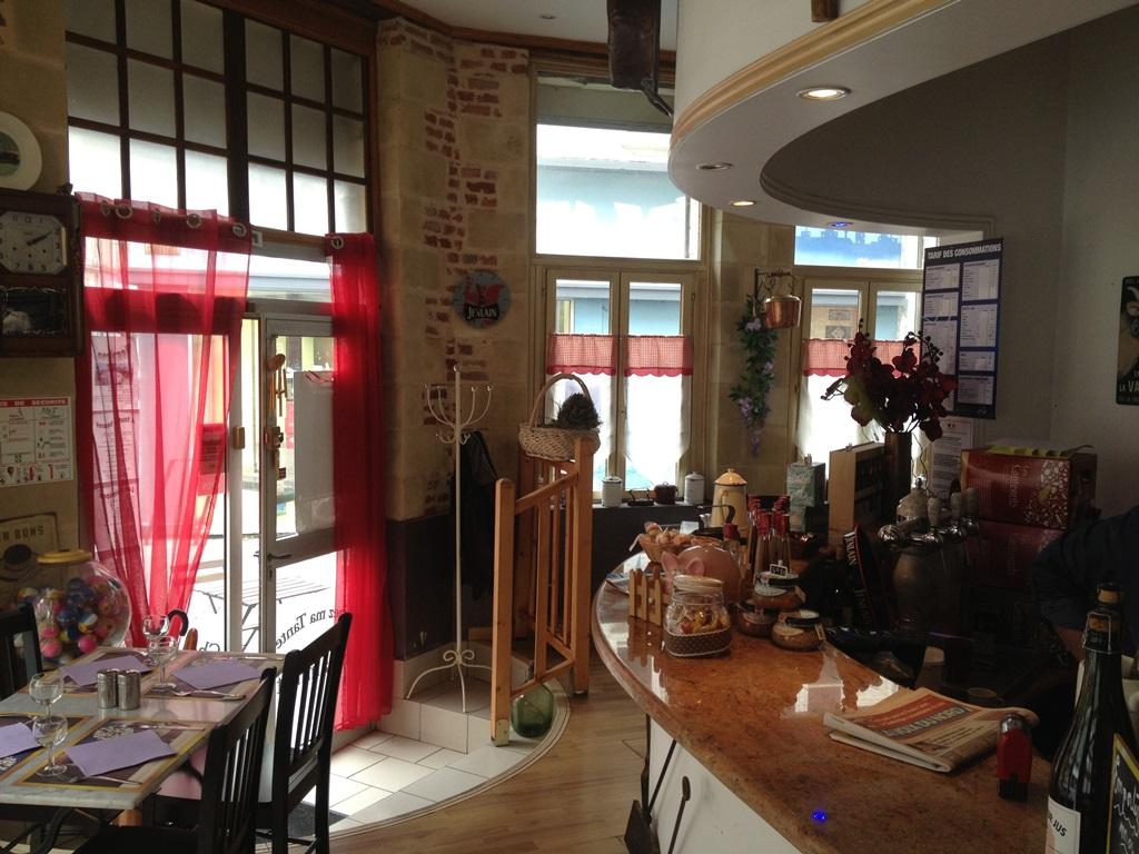 bistrot seb restaurant valenciennes. Black Bedroom Furniture Sets. Home Design Ideas