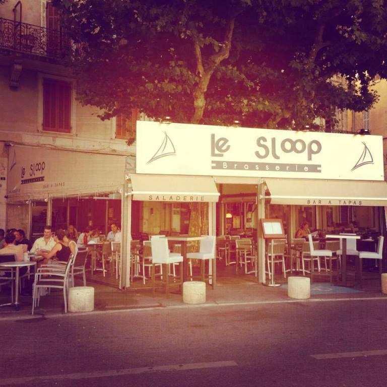 Restaurant La Ciotat Bon Rapport Qualite Prix