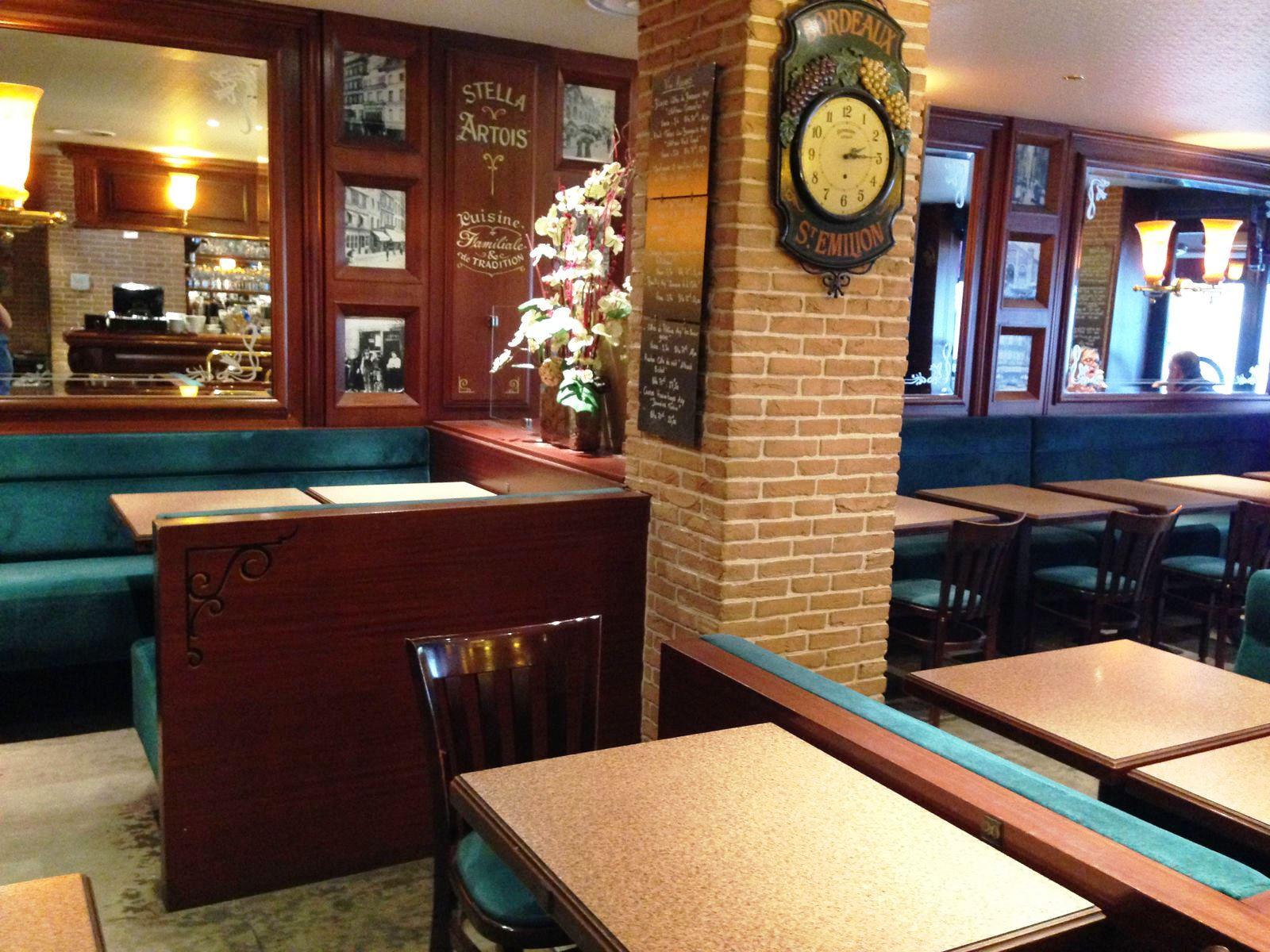 Le Sublim S Bar Le Havre