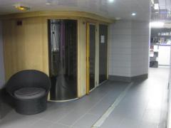 SAUNA KS - Bar à Toulouse